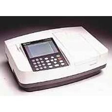 Pharmacia Biotech Ultrospec 3000 For Sale | Labx