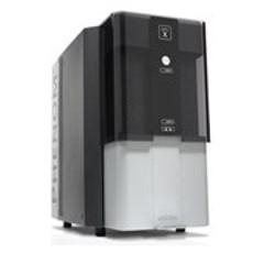 Phenom Desktop SEM