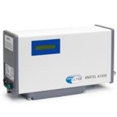 Portable TOC Analyzer