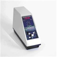Precision Systems 5004 MICRO-OSMETTE