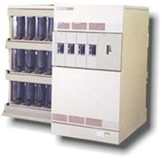 Protein Sequencer