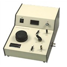 Quantachrome Instruments Stereopycnometer and Multipycnometer