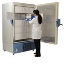 Revco ULT Freezer