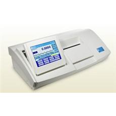 AUTOPOL Automatic Polarimeters