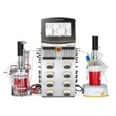 Sartorius Biostat Fermentor