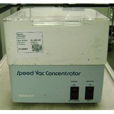 Savant Concentrator