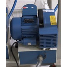 Savant Instruments Gel Pump GP110