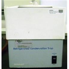 Savant Instruments Refrigerated Condensation RT 100A