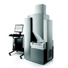 SCIEX 4800 Plus MALDI TOF/TOF Analyzer