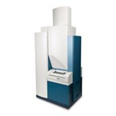 SCIEX TOF/TOF 5800 System