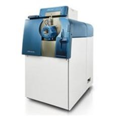 SCIEX TripleTOF 6600 System