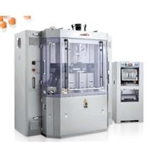 Sejong Pharmatech HRC-S Series