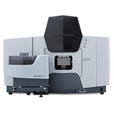 Shimadzu AA-7000 For Sale | Labx