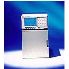 Shimadzu Fraction Collector