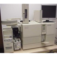 Shimadzu GC-17A For Sale | Labx