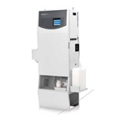 Shimadzu TOC-4200 Online Total Organic Carbon Analyzer