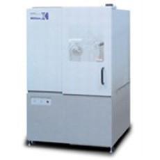 Shimadzu XRD-6000