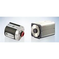 Shop sCMOS and CMOS Cameras For Sale | Labx