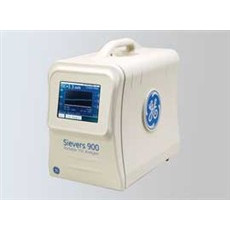 Sievers TOC-900 Portable