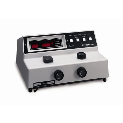 Spectronic 20 / Spectronic 20D Spectrophotometer