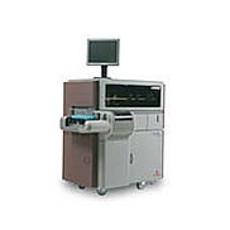 Stago STA-R Evolution Expert Series Hemostasis System