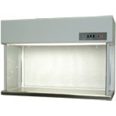 Streamline Lab Products Horizontal Laminar Flow Cabinet