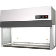 Streamline Lab Products Vertical Laminar Flow Cabinet