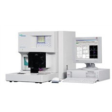 Sysmex XE-2100 Hematology Analyzers For Sale | Labx