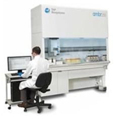 TAP Biosystems ambr 250