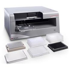 Tecan D300e Digital Dispenser