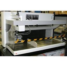 Tecan Robotic System