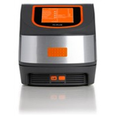 Techne Genius Thermal Cycler