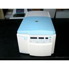 Thermo EC Micromax RF