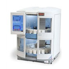 Thermo Fisher Scientific Gemini AS slide stainer