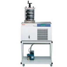 Thermo Fisher Scientific Heto PowerDry PL6000
