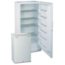 Thermo Forma Freezers