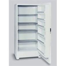 Thermo Freezer