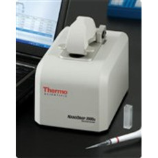 Thermo NanoDrop 2000