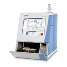 Thermo Scientific EASY-nLC 1000