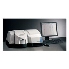 Thermo Scientific Evolution 300