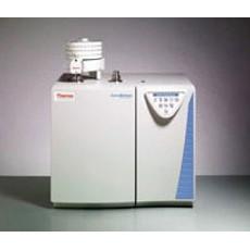 Thermo Scientific FLASH 2000 NC Analyzer