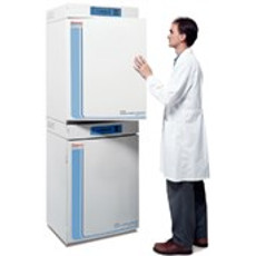 Thermo Scientific Forma Series II 3110 Water-Jacketed CO2 Incubators