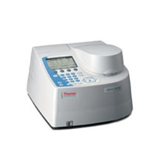Thermo Scientific GENESYS 10S Vis