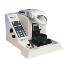 Thermo Scientific HM 650V