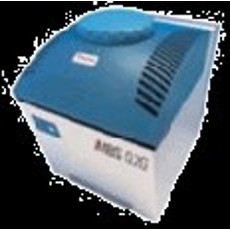Thermo Scientific Hybaid MBS System
