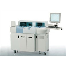 Thermo Scientific Konelab PRIME 30