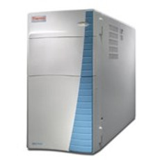 Thermo Scientific MSQ Plus Single Quadrupole Mass Spectrometer