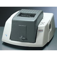 Thermo Scientific Nicolet 380