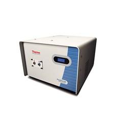 Thermo Scientific picoSpin 80 NMR Spectrometer