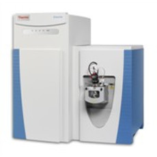 Thermo Scientific Q Exactive